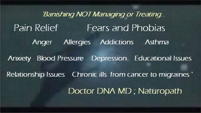 Natures Doctor Anni All Natural Neuro Intelligence